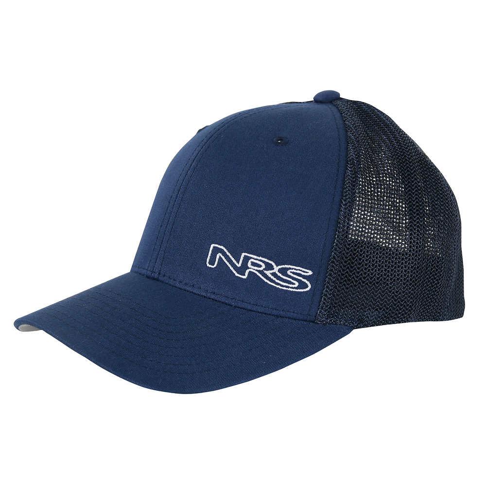 NRS Mesh Flexfit Hat