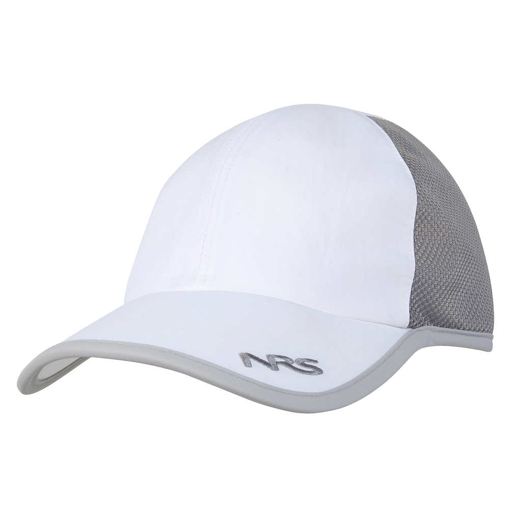 NRS Ball Cap