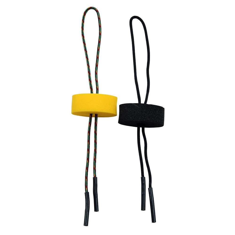 EK Floating Eyeglass Retainers