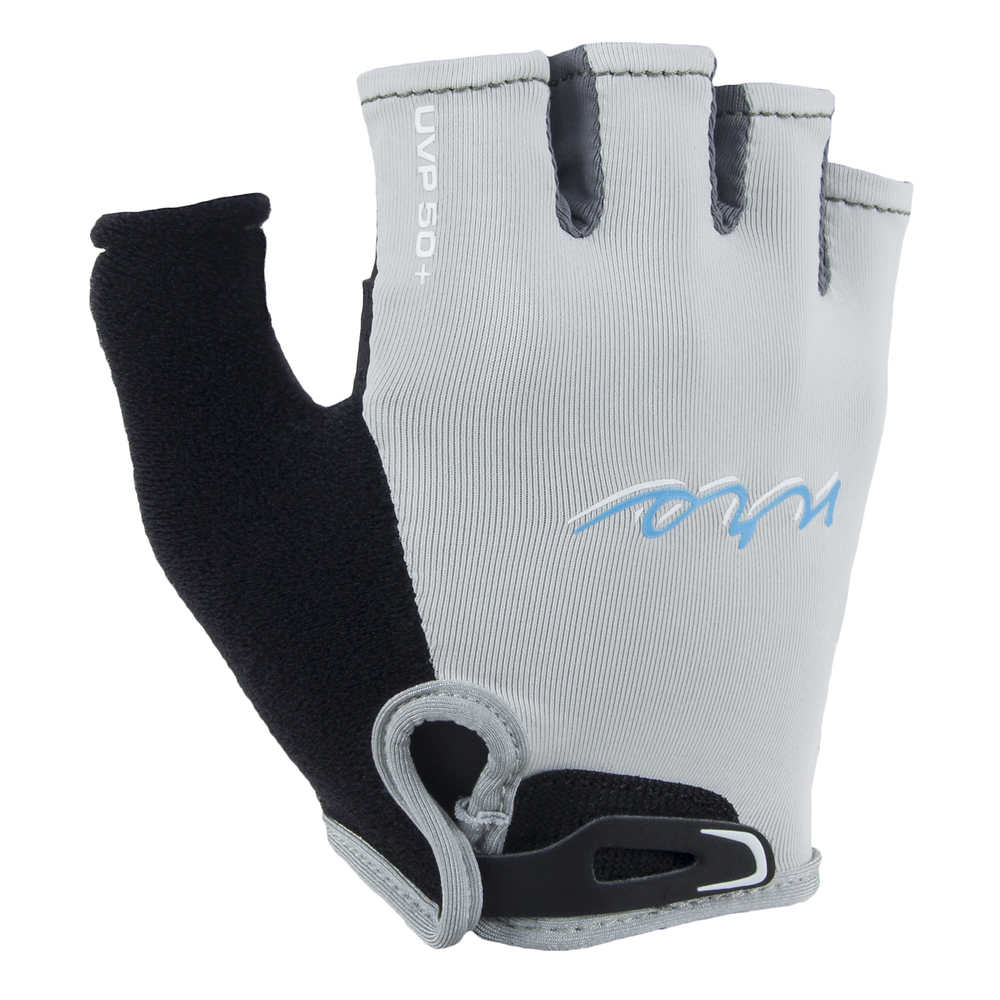NRS Women's Boater's Gloves - Closeout