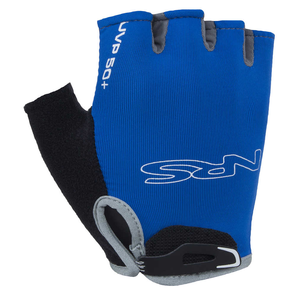 NRS Youth Boater's Gloves