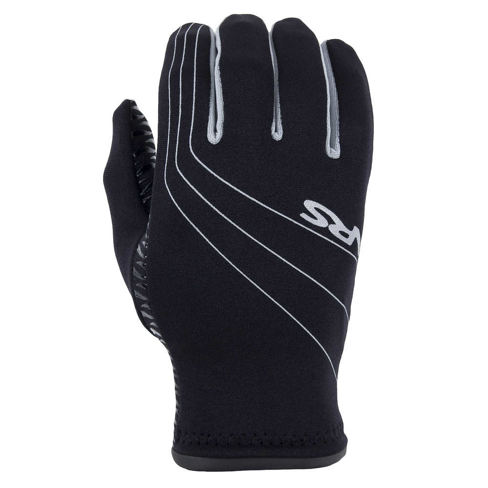 NRS Crew Gloves - Closeout