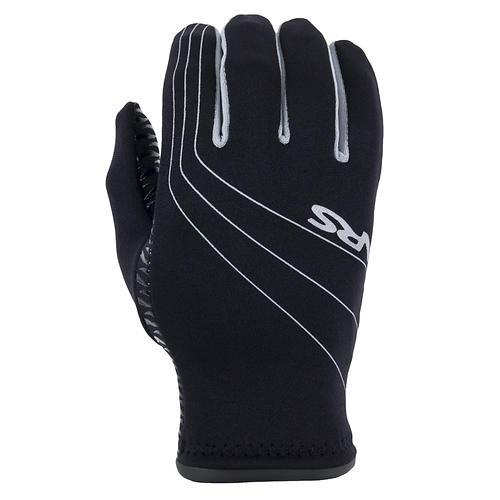 NRS Crew Glove