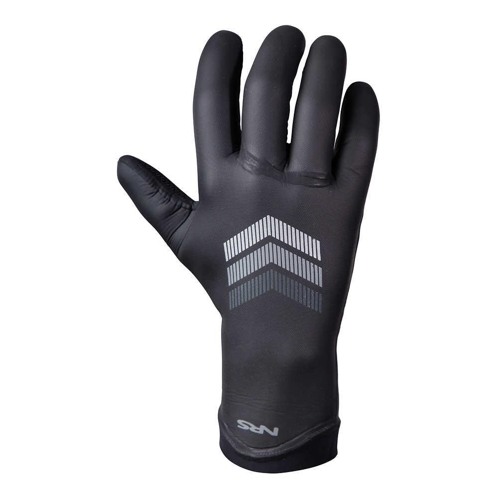 NRS Maverick Gloves - Size XSmall Closeout
