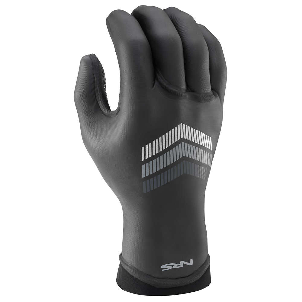 NRS Maverick Gloves - Closeout