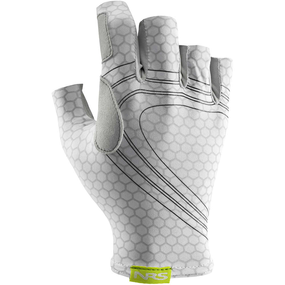 NRS Castaway Gloves - Closeout