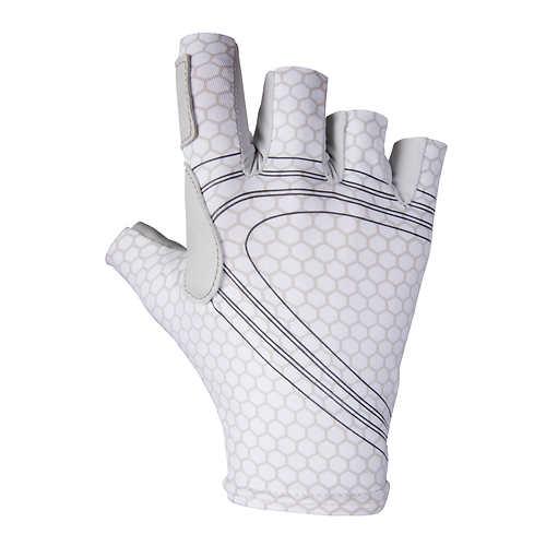 NRS Castaway Gloves
