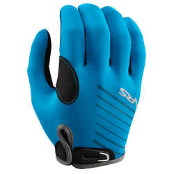 NRS Cove Gloves