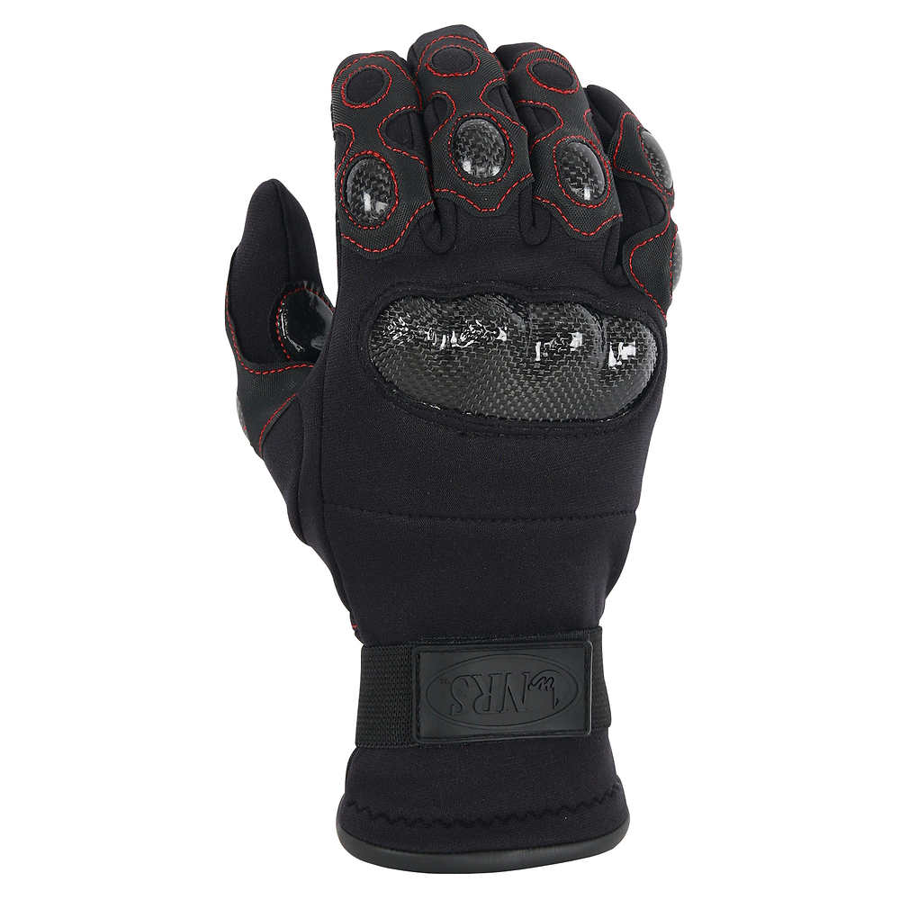NRS Creek Gloves
