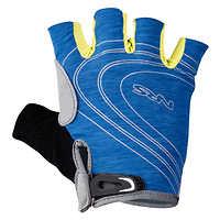 NRS Men's Axiom Gloves - Closeout