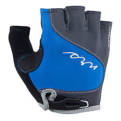 NRS Women's Axiom Gloves - Closeout