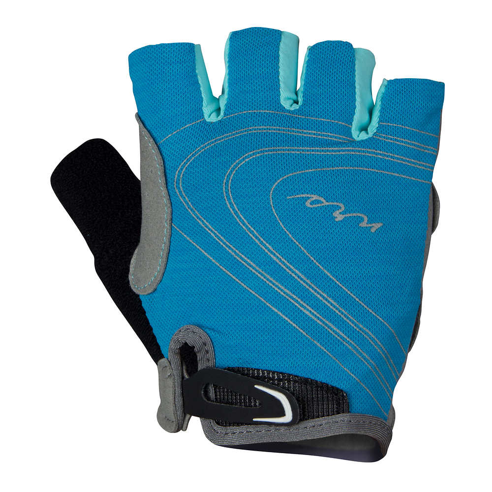 NRS Women's Axiom Gloves