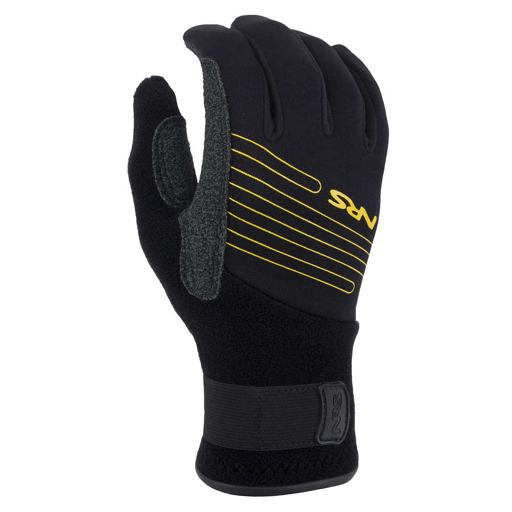 NRS Tactical Gloves - Closeout