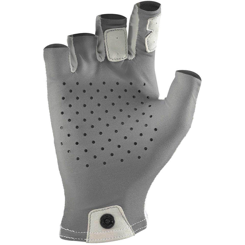 NRS Skelton Gloves at nrs com