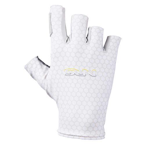 NRS Skelton Gloves