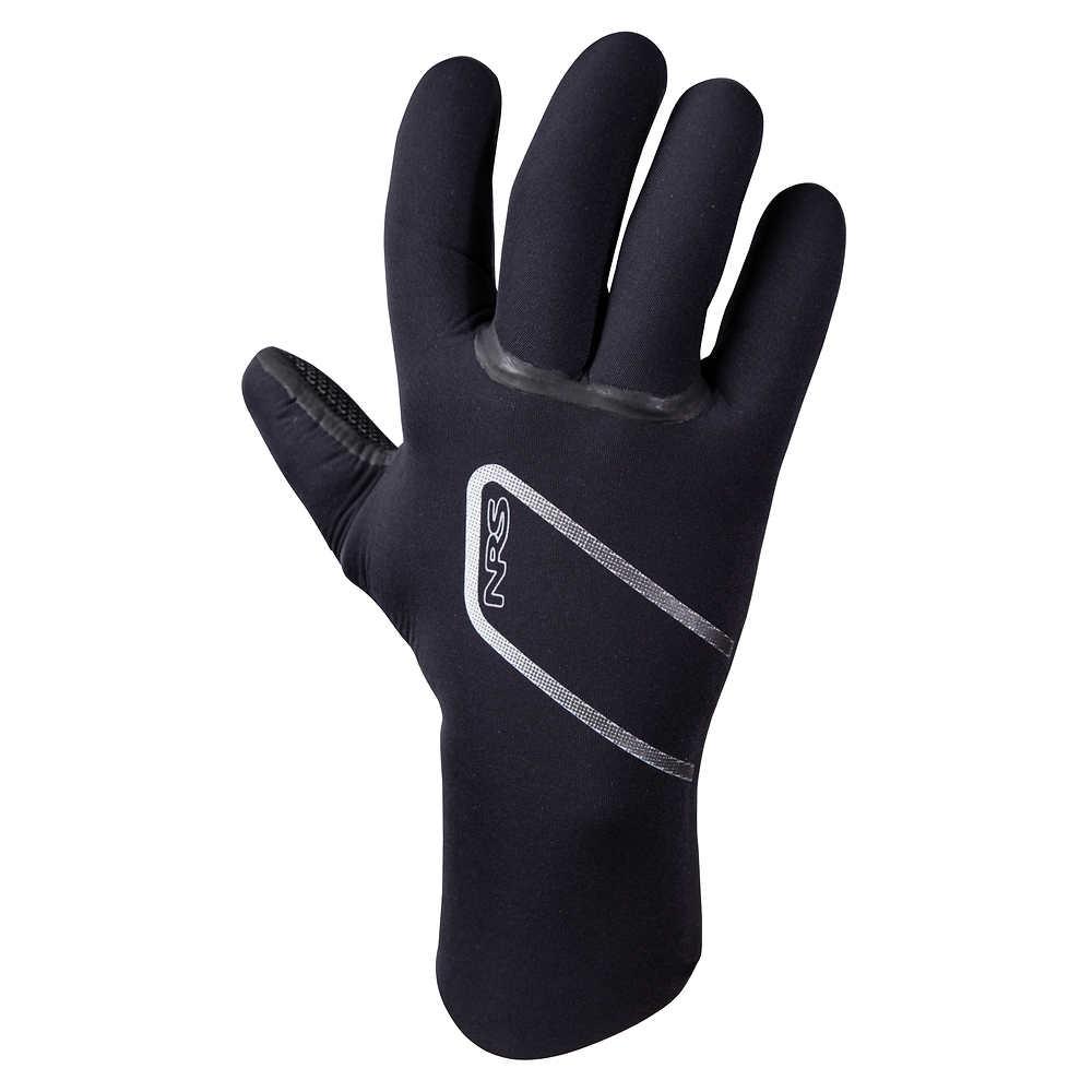 NRS Maxim Gloves