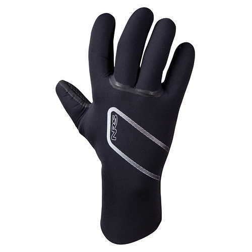 NRS Maxim Gloves - Closeout