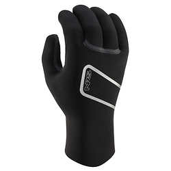 NRS Maxim Gloves