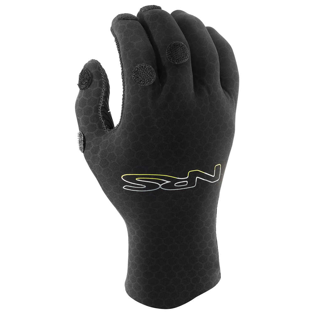 NRS HydroSkin 2.0 Forecast Gloves - Closeout