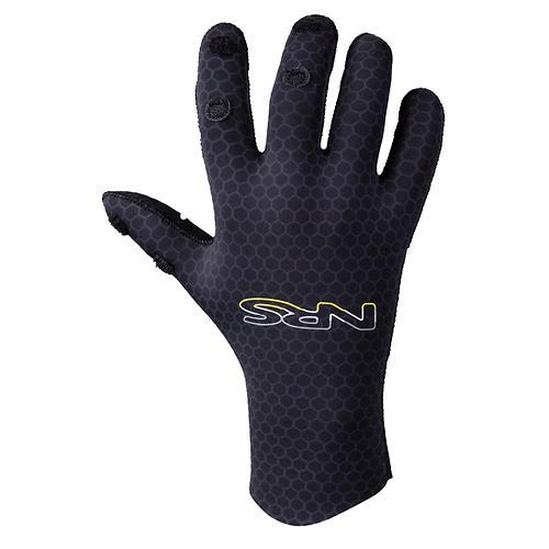 NRS HydroSkin 2.0 Forecast Glove