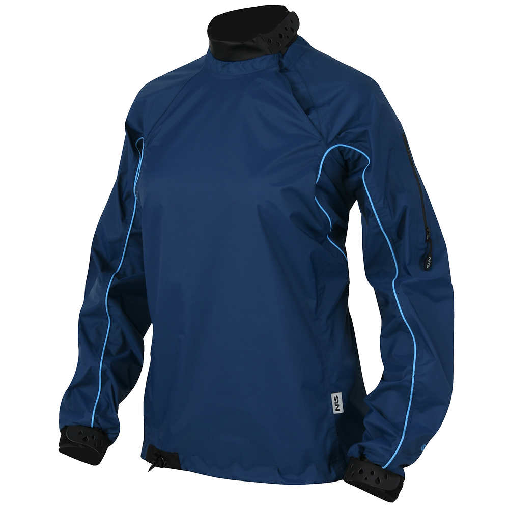 NRS Women's Endurance Jacket