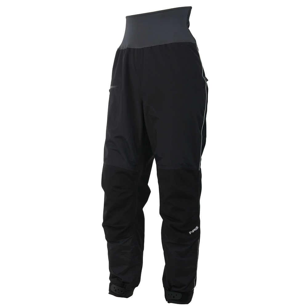 NRS Women's Athena Dry Pants