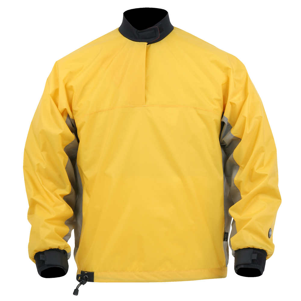 NRS Rio Top Paddle Jacket - Closeout