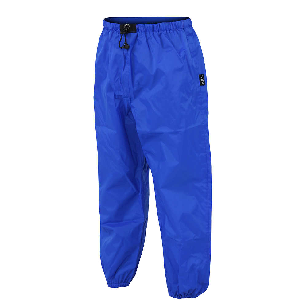 NRS Youth Rio Pants - Closeout