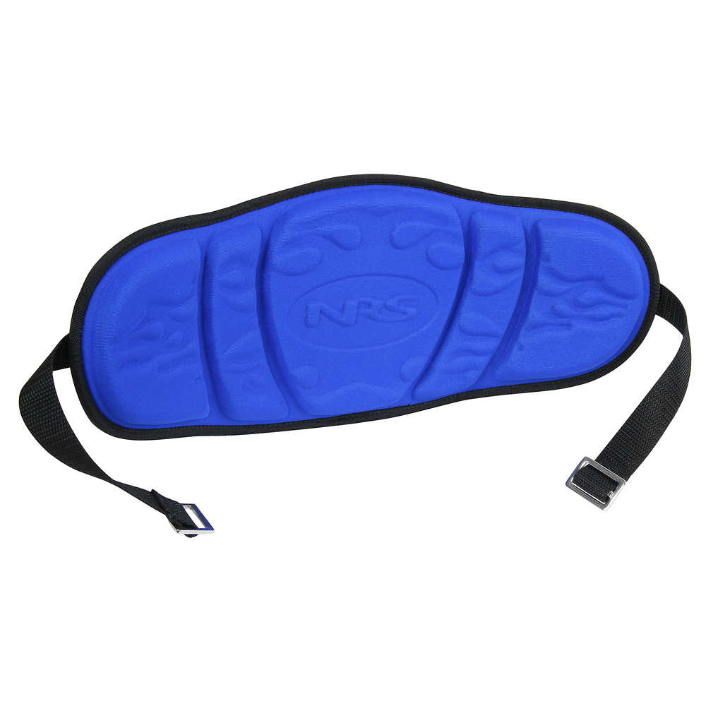 NRS Kayak Back Band at nrs com