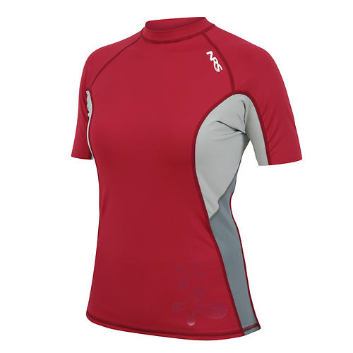 photo of a NRS outdoor clothing product