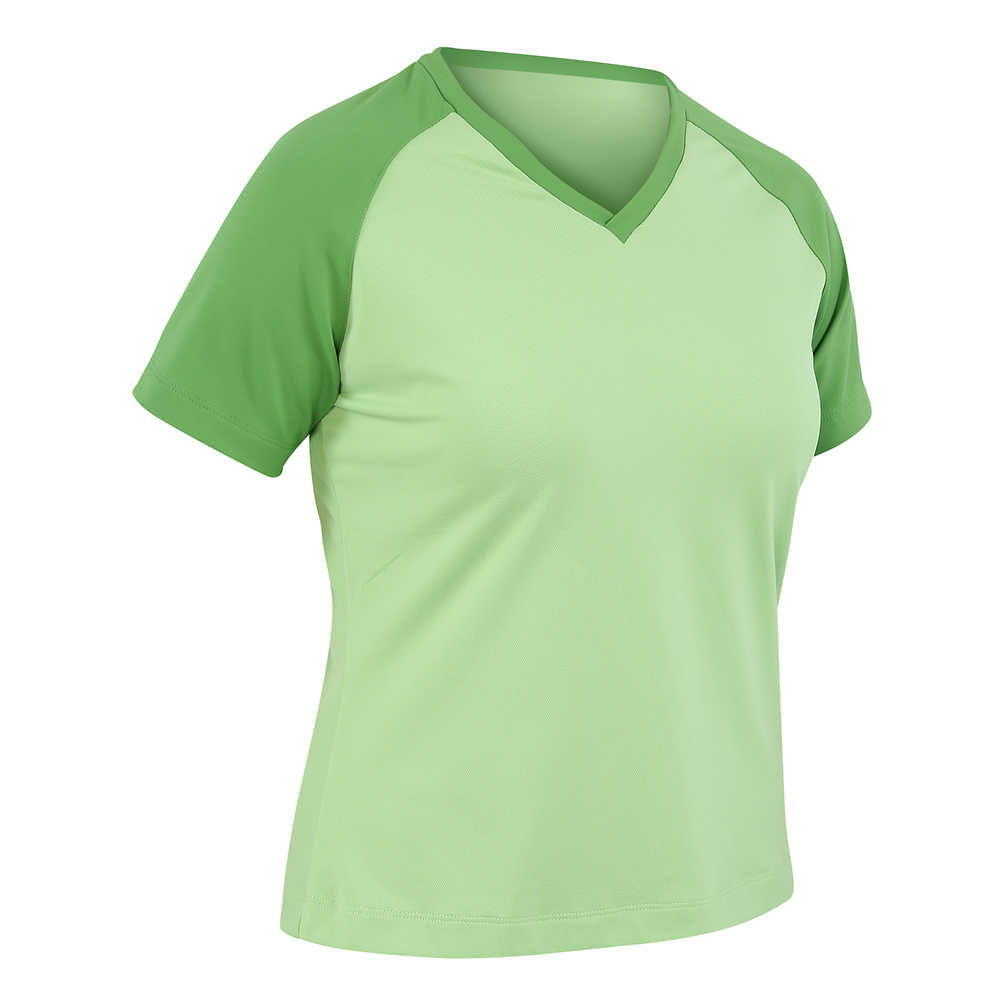 NRS Women's Crossover Shirt - Closeout