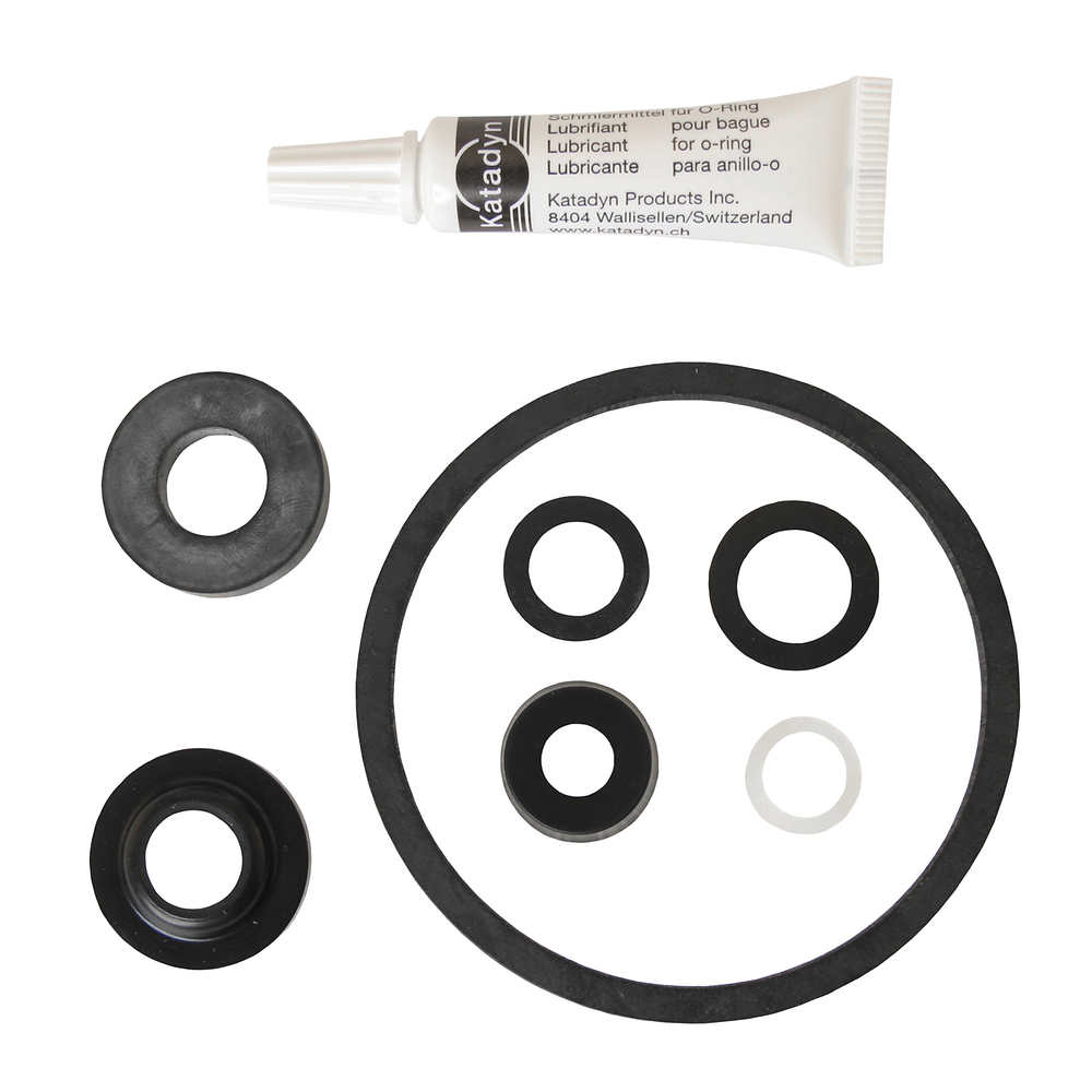 Katadyn Expedition Water Filter Replacement Gaskets