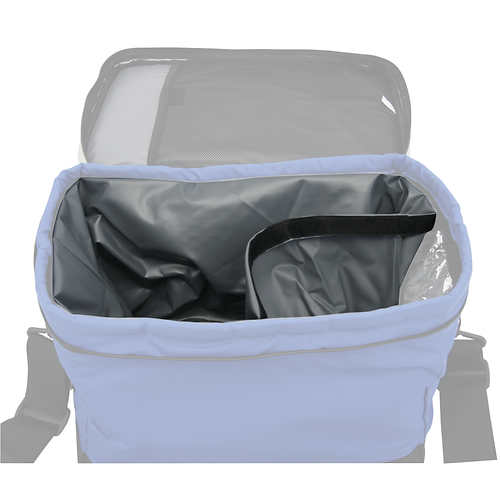 NRS Dura Soft Cooler Liner  - Infinity