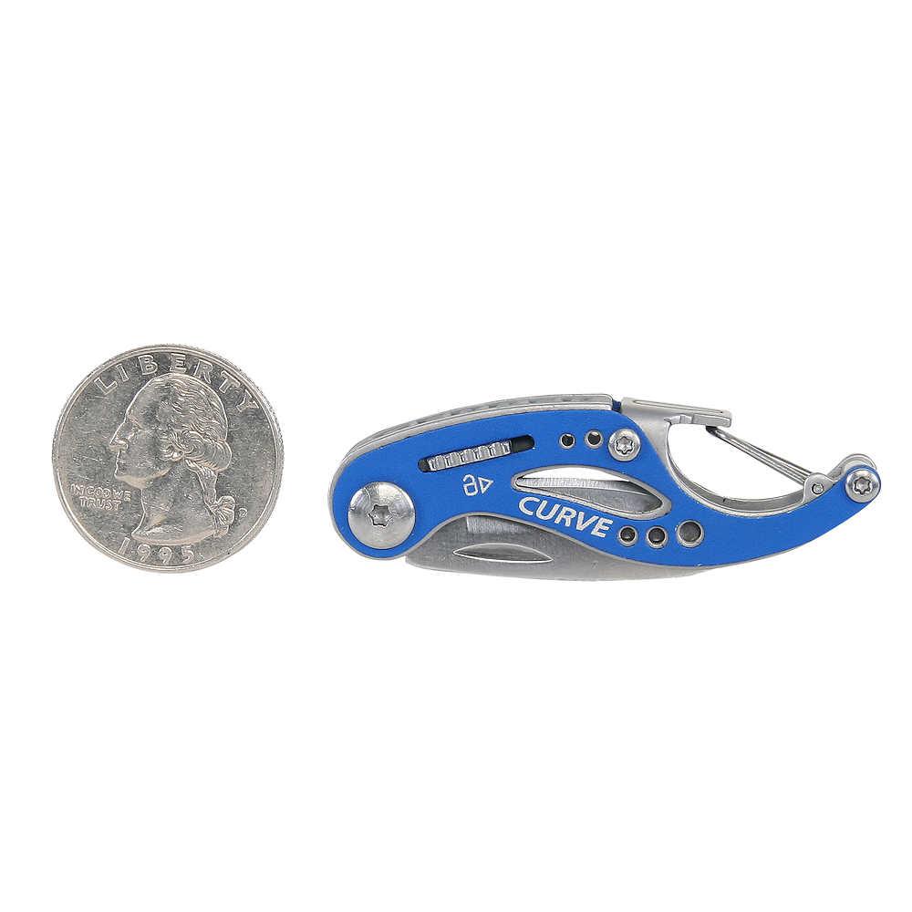 Gerber Curve Mini Multi-Tool