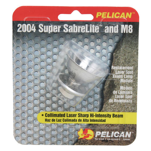 Pelican SabreLite Replacement Bulb