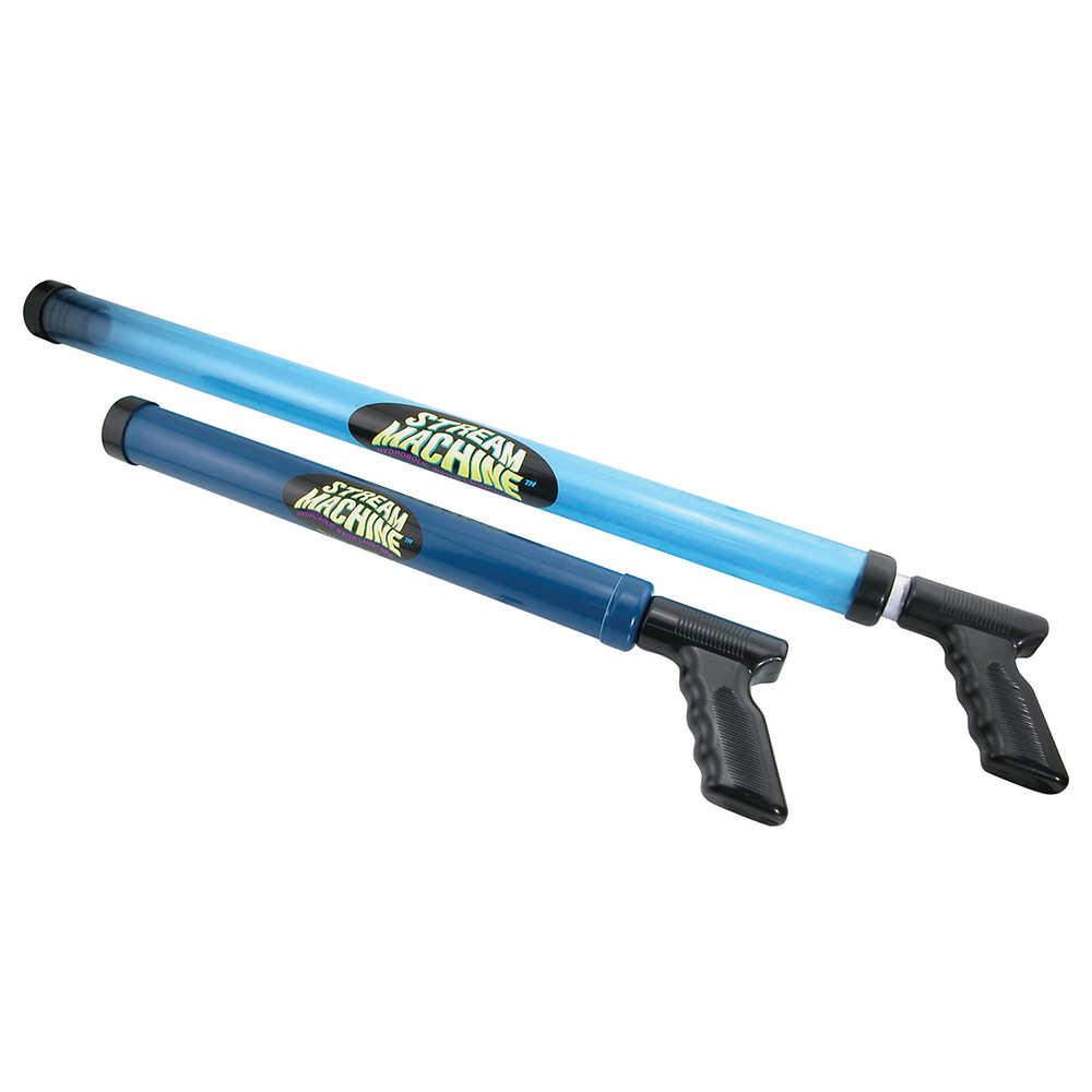 Stream Machine Water Gun