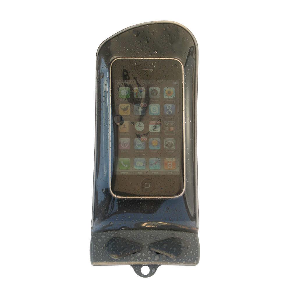 Aquapac Waterproof Phone Case - Mini 108