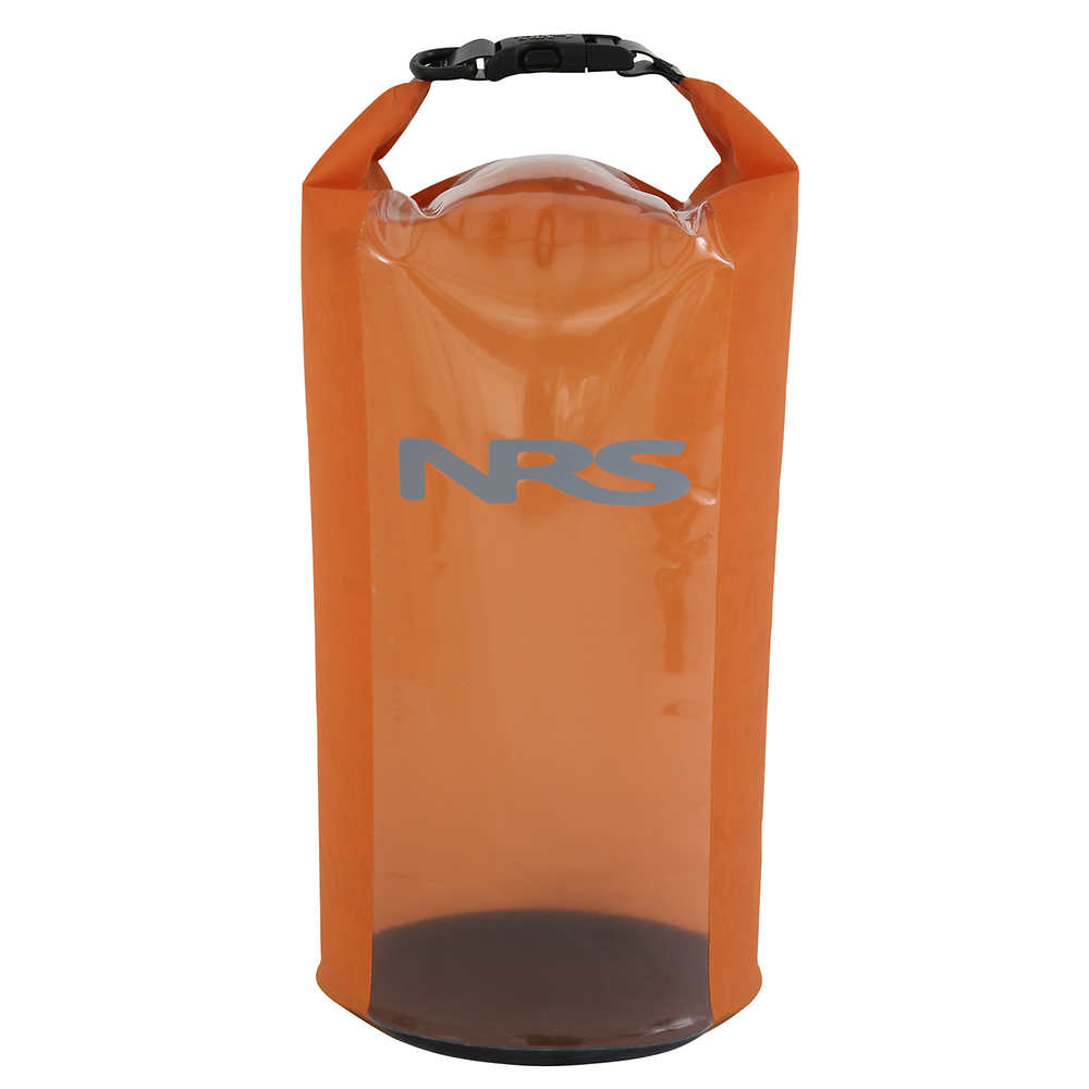 NRS HydroLock Dry Bag - Closeout