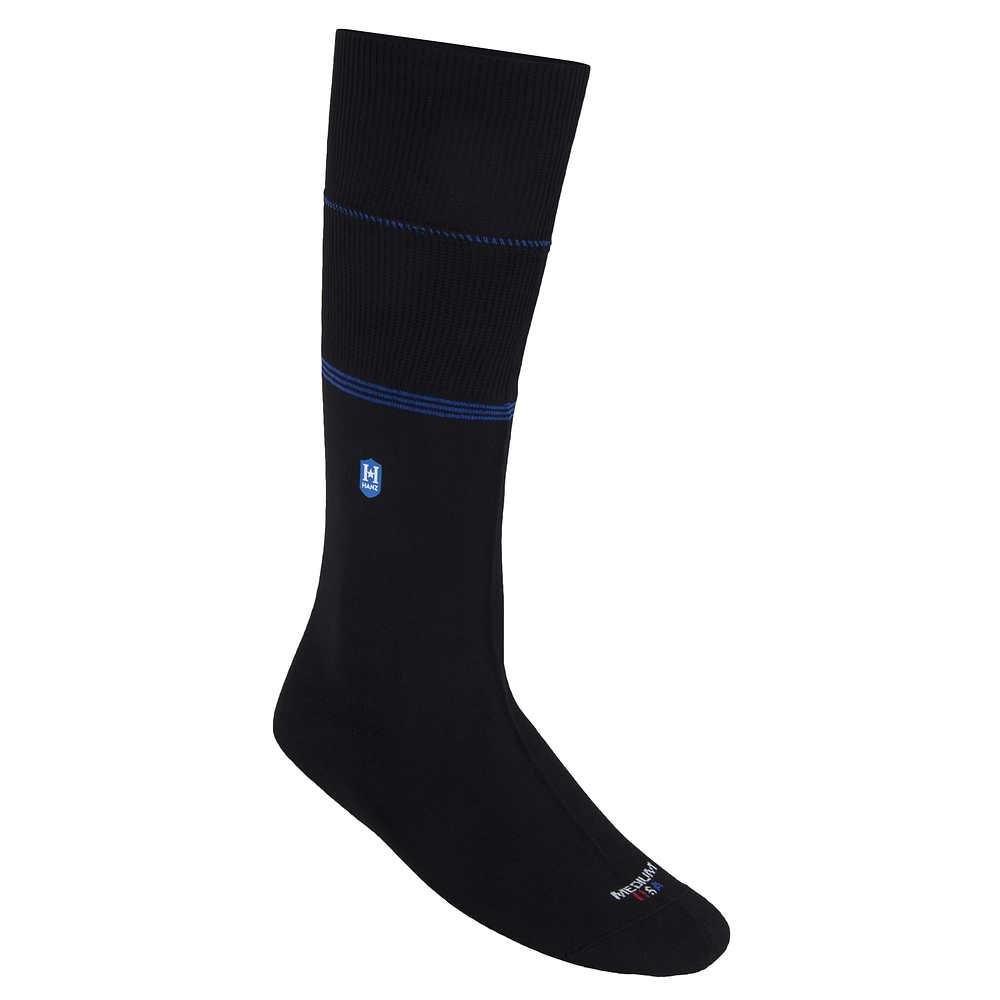 Hanz Submerge Waterproof Socks