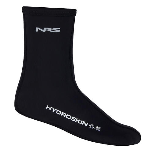 NRS HydroSkin Wetsocks - Closeout