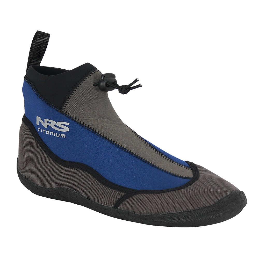 NRS Desperado Socks fits Men's size 12