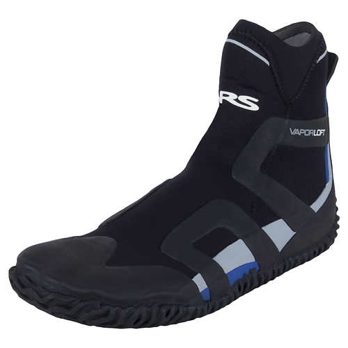 Men   Footwear   Water Shoes at nrs.com 3fb6fcabe