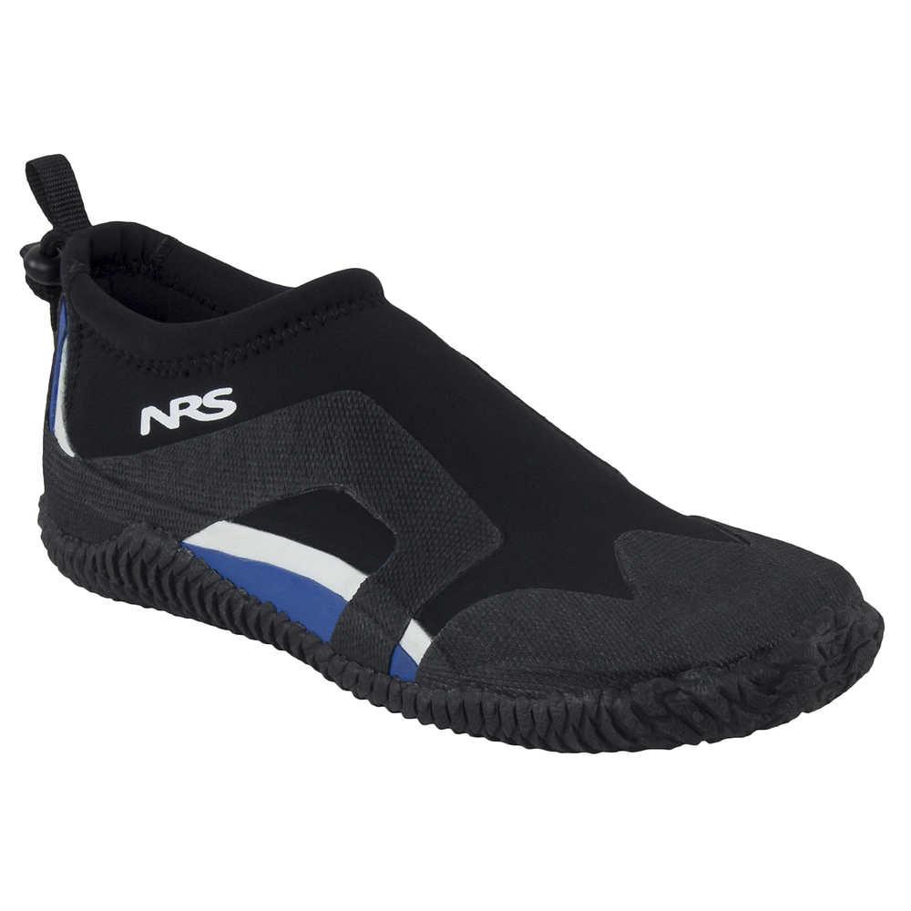 NRS Men's Kicker Remix Shoe