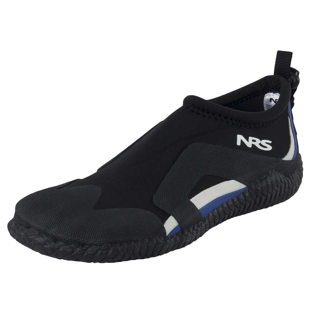8115bf303a970 NRS Men s Kicker Remix Wetshoe at nrs.com