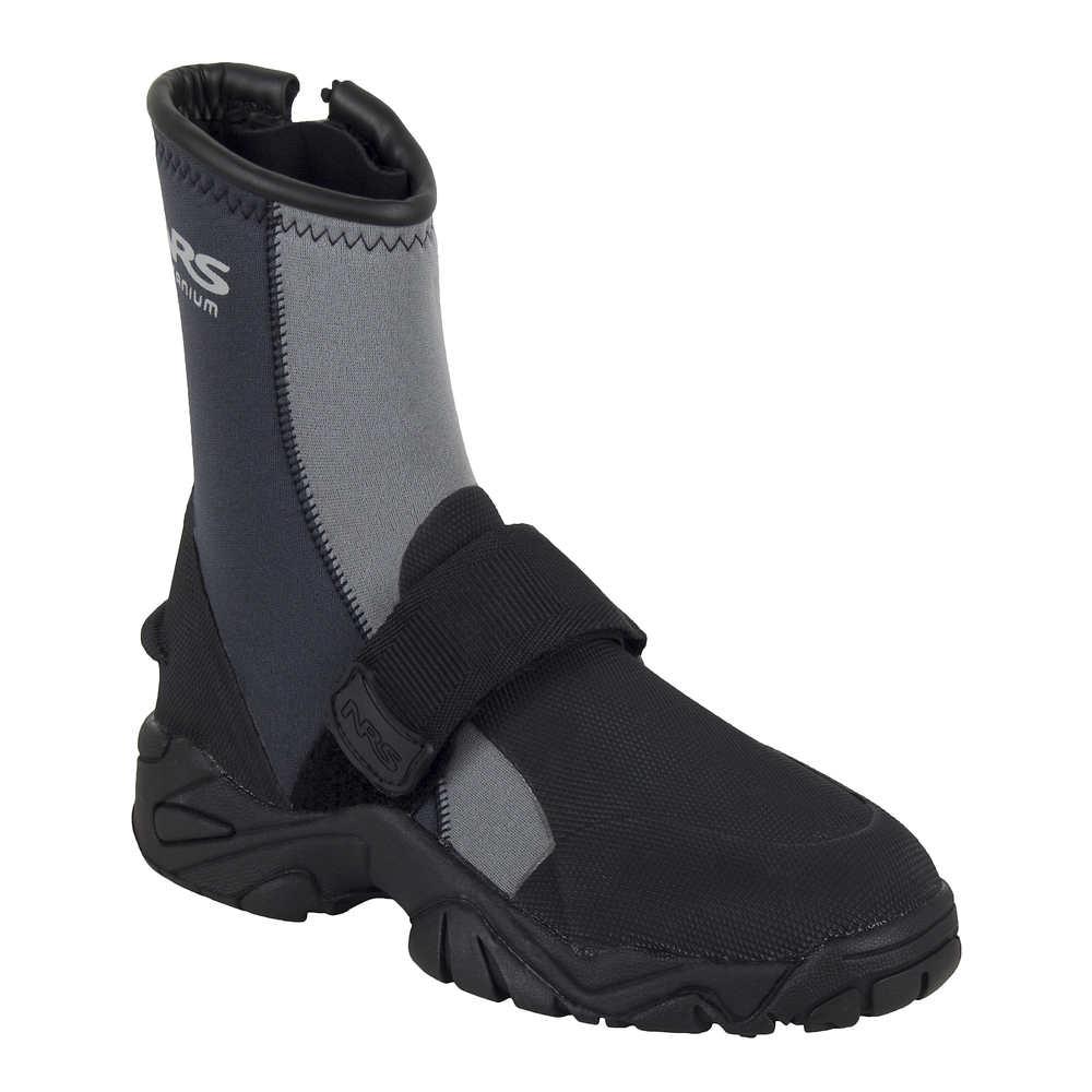 NRS ATB Wetshoes