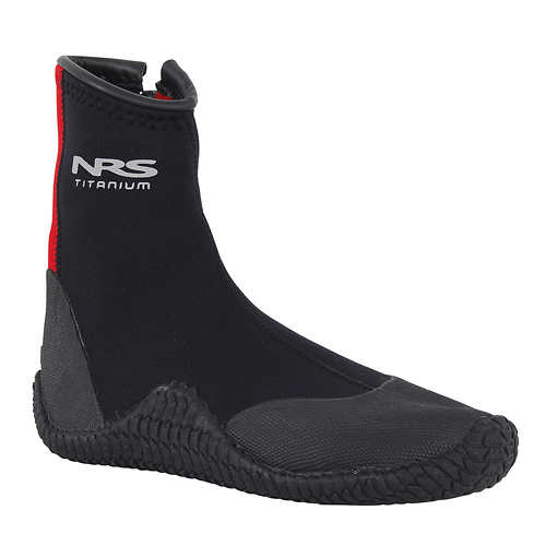 NRS Comm-3 Wetshoe - Closeout