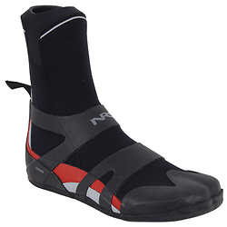 NRS Shock Sock Wetshoe - Closeout