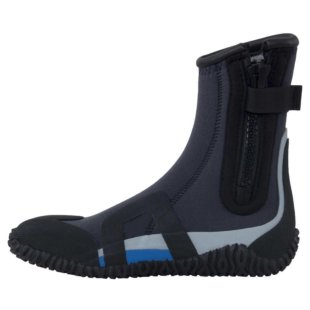 e07ed46adc76 ... NRS Women s Paddle Wetshoes (alternate image) ...