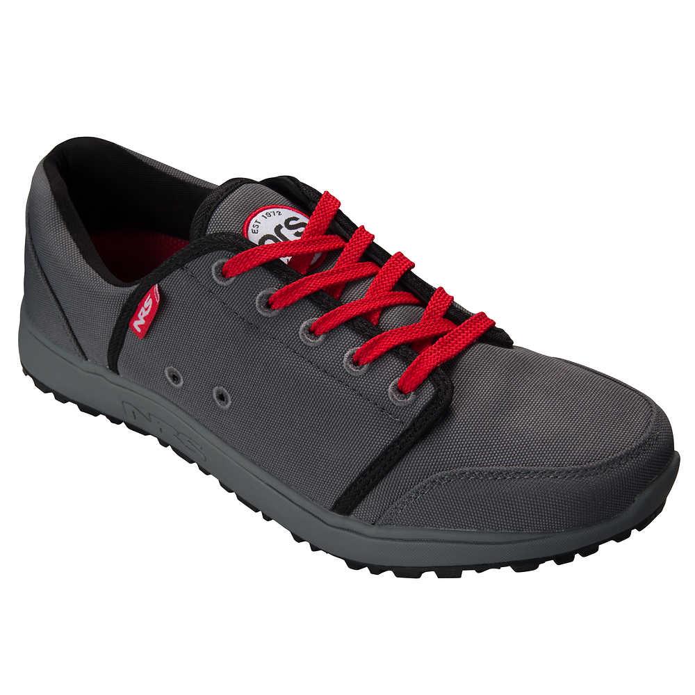 NRS Men's Crush Water Shoe at nrs.com