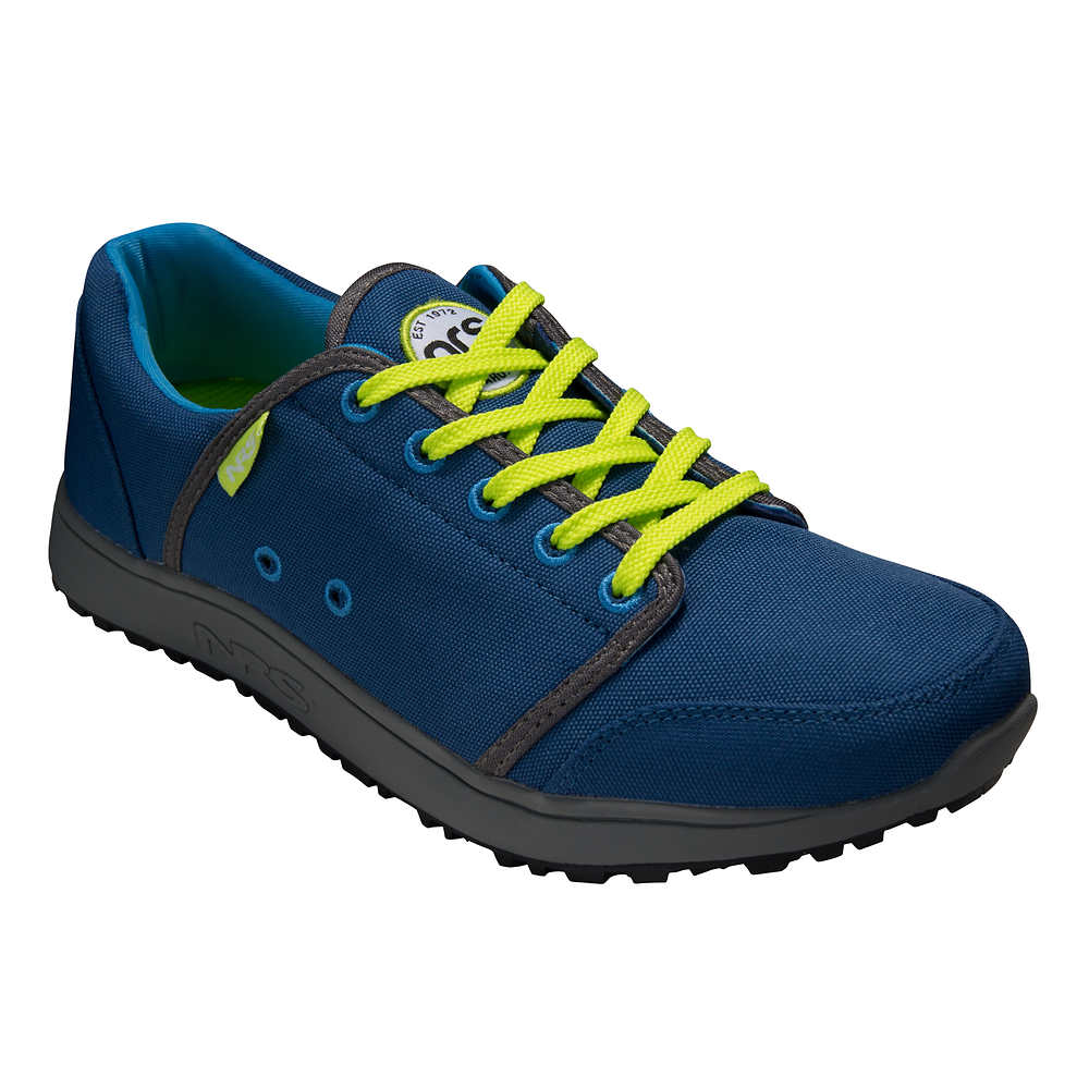 Nrs Water Shoes Review